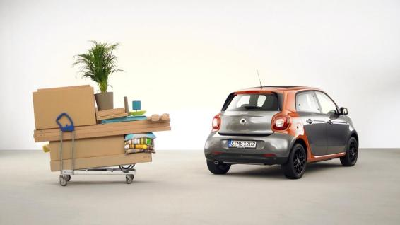 smart_forfour_(3)
