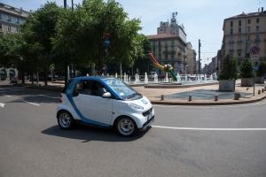 car2go_MIlano_3