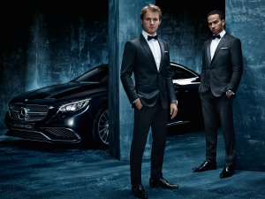 MERCEDES_AMG_HUGO_BOSS_PARTNERSHIP_1