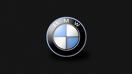 bmw_logo_hd_wallpaper_2-1920x1080