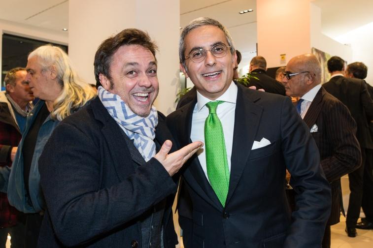 Gabriele Cirilli_Massimiliano Di Silvestre