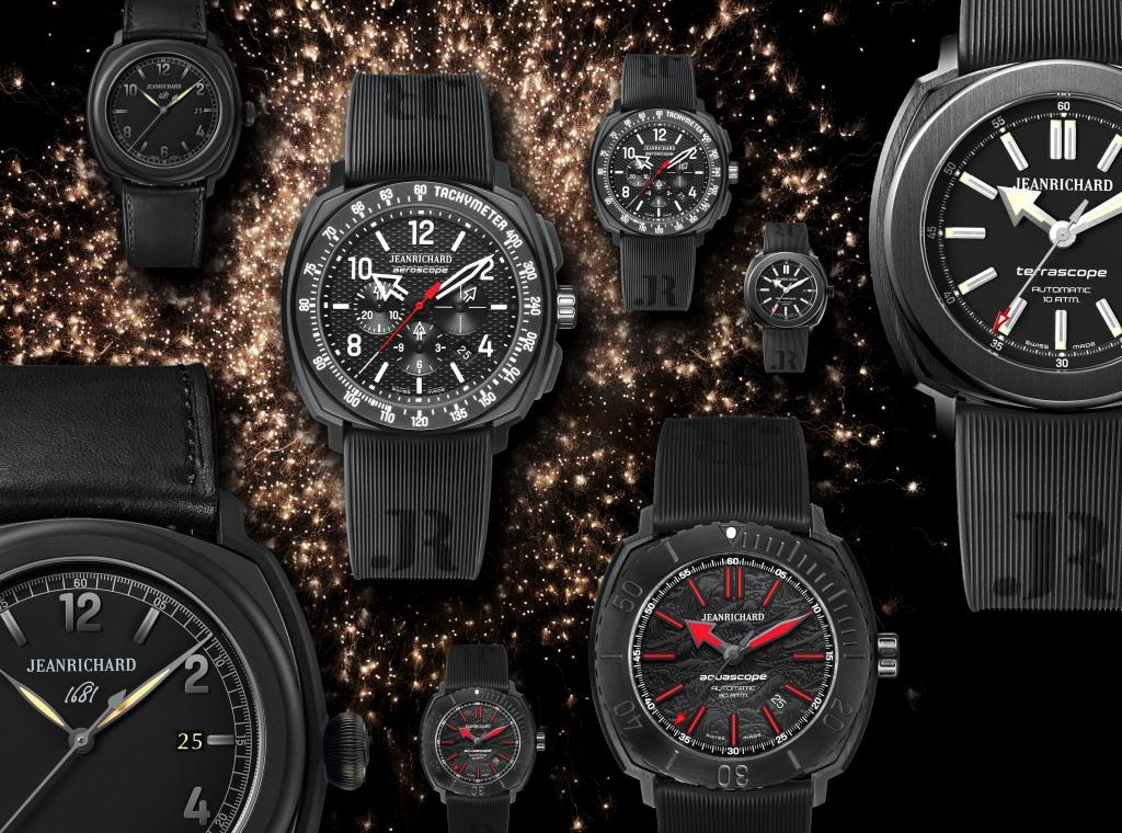JEANRICHARD_Black_Timepieces