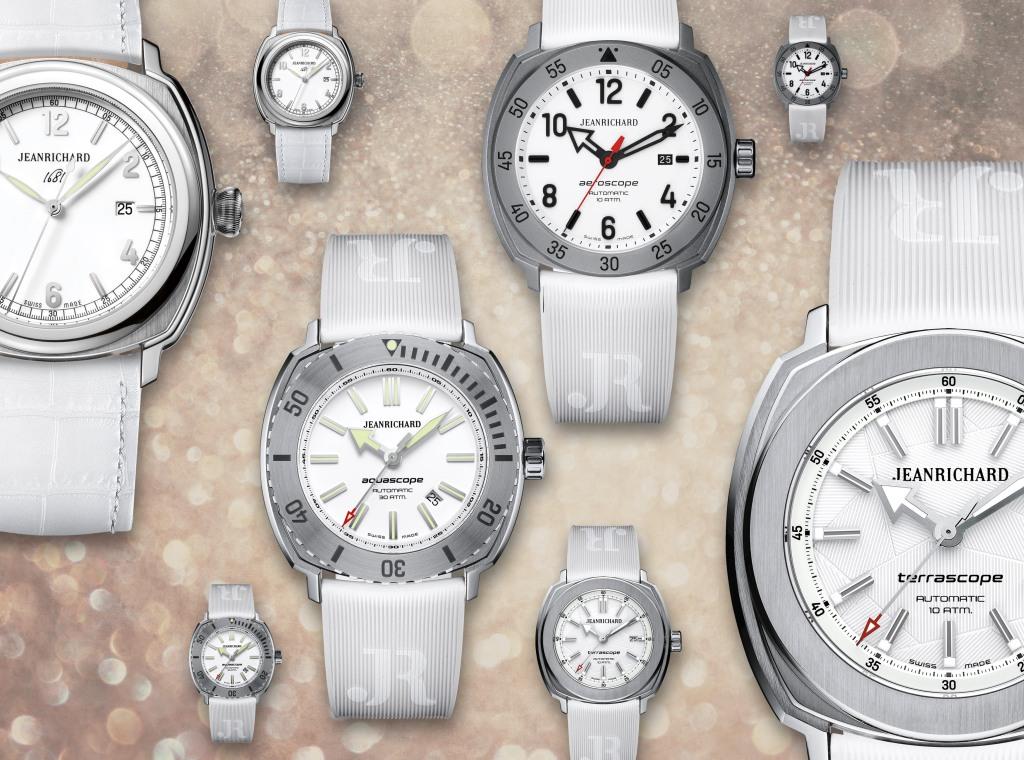 JEANRICHARD_White_Timepieces