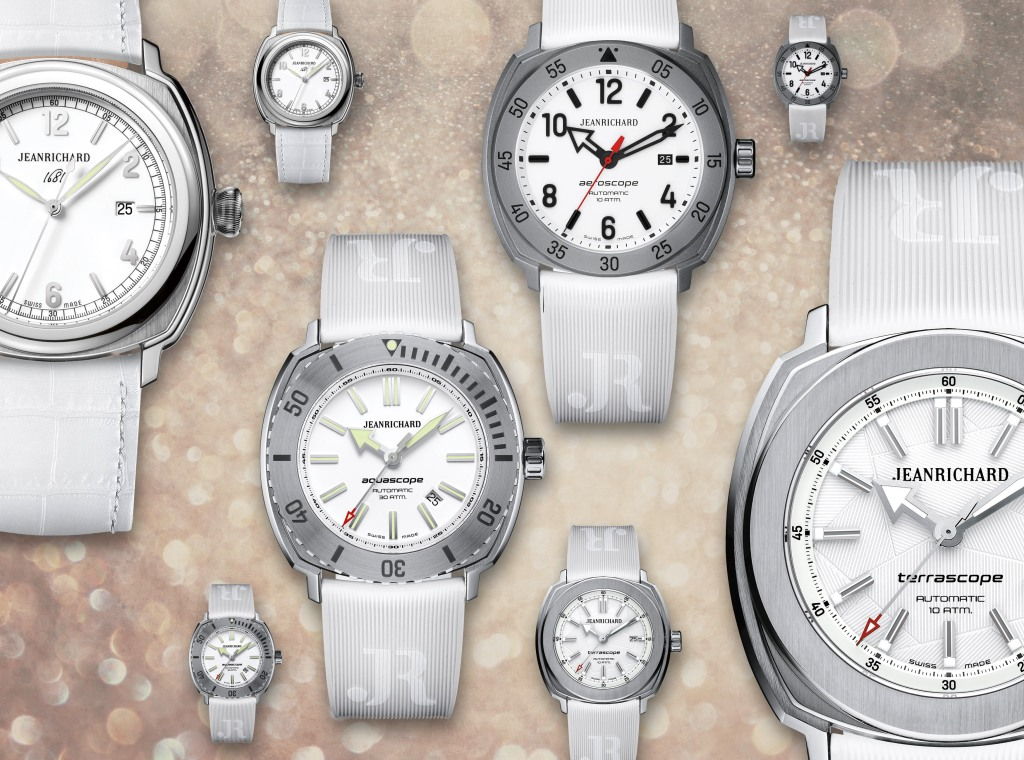 JEANRICHARD_White_Timepieces