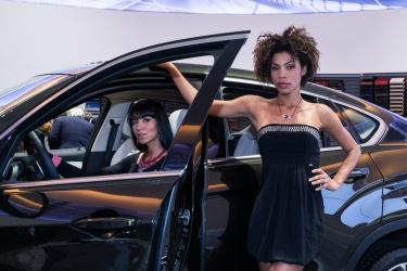 Nuova BMW X6_Modelle Gioielli MARIAGRECA02