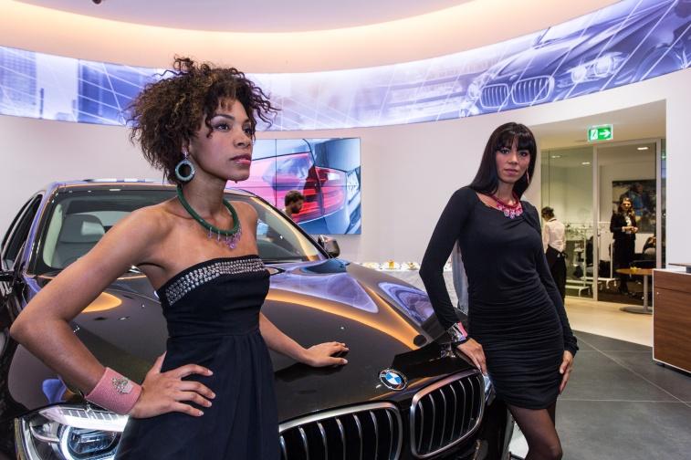 Nuova BMW X6_Modelle Gioielli MARIAGRECA03