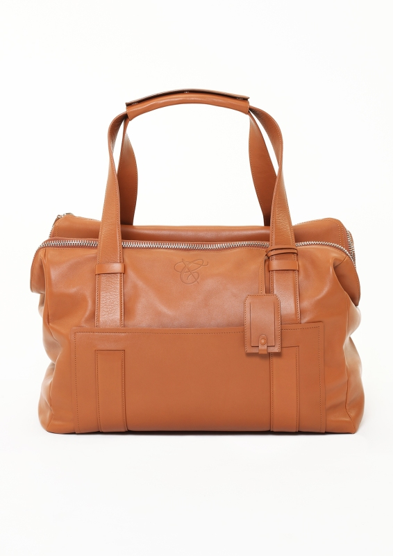 Orange_Bag_3379