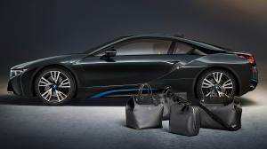 BMWi8_LOUISVUITTON_01