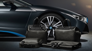 BMWi8_LOUISVUITTON_02