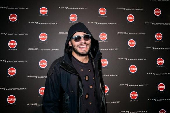 Luciano Aristide Russo