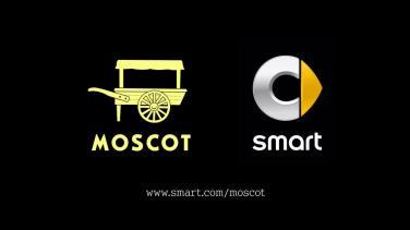 smart_Moscot_(14)