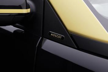 smart_Moscot_(5)