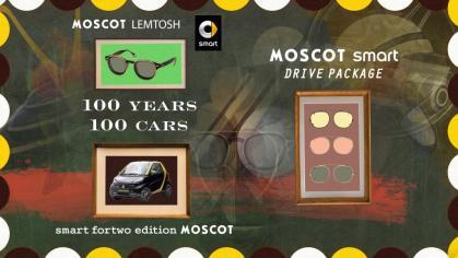 smart_Moscot_(7)