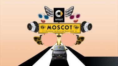 smart_Moscot_(8)