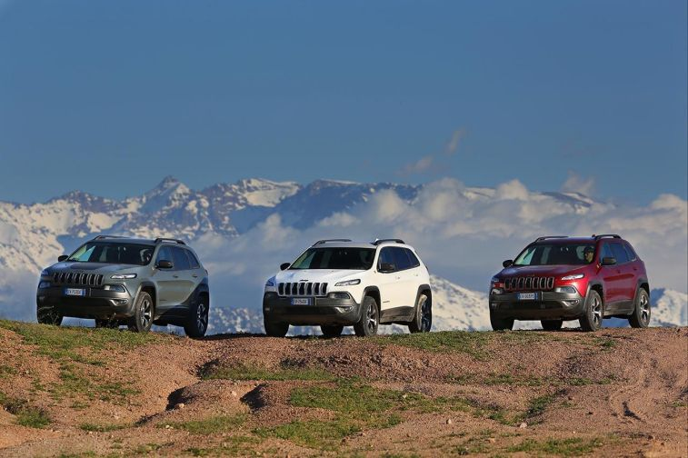 150408_Jeep_Cherokee_Marrakesh-Challenge_01