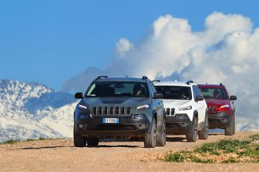 150408_Jeep_Cherokee_Marrakesh-Challenge_02