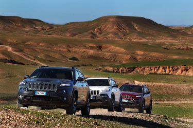 150408_Jeep_Cherokee_Marrakesh-Challenge_03