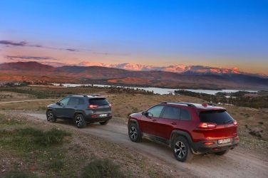 150408_Jeep_Cherokee_Marrakesh-Challenge_05