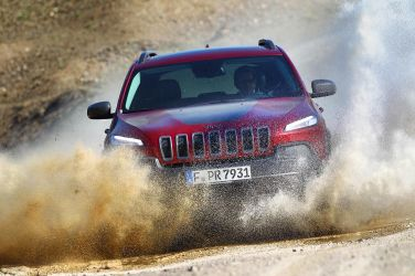 150408_Jeep_Cherokee_Marrakesh-Challenge_10
