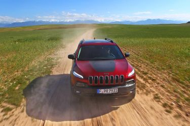 150408_Jeep_Cherokee_Marrakesh-Challenge_12