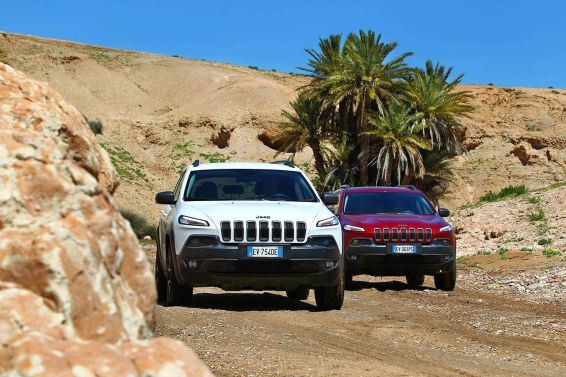 150408_Jeep_Cherokee_Marrakesh-Challenge_14