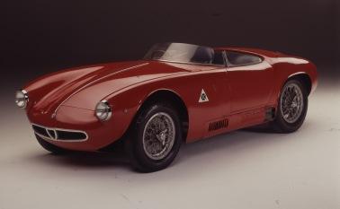 150511_Alfa_Romeo_1900_Sport_Spider_1954 2