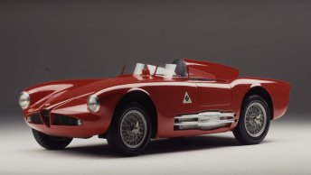 150511_Alfa_Romeo_750-COMPETIZIONE-1955 2