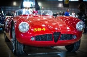 150514_Alfa_Romeo_Mille_Miglia_02 2