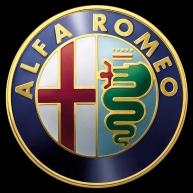 alfa-romeo-logo-381