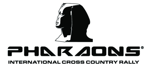 Logo_Pharaons_ICCR_copy