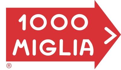 mille_miglia_logo