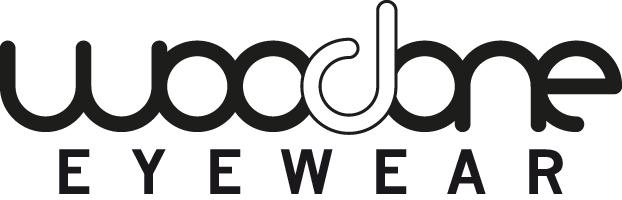 WooDone-Eyewear