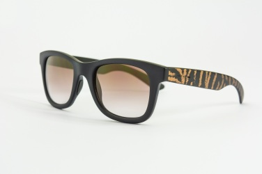 Italia Independent_LDF_TIGERS FRAME