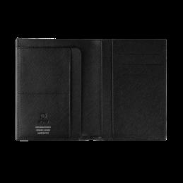 porta-passaporto-vitello-saffiano-nero-secondario