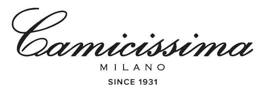 www.camicissima.com