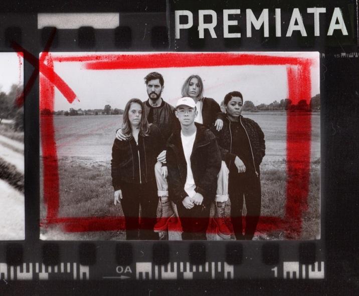 PREMIATA _ web 1