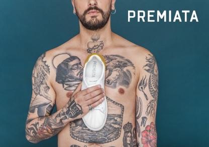 PREMIATA _ web2