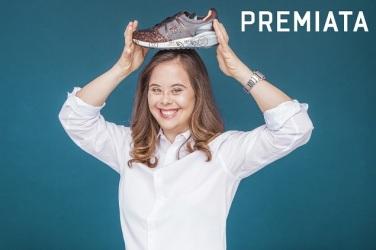 PREMIATA _ web4