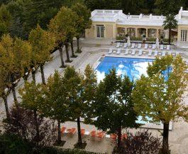 piscina-1024x837