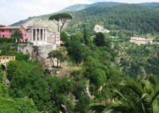 1659_parco-villa-gregoriana