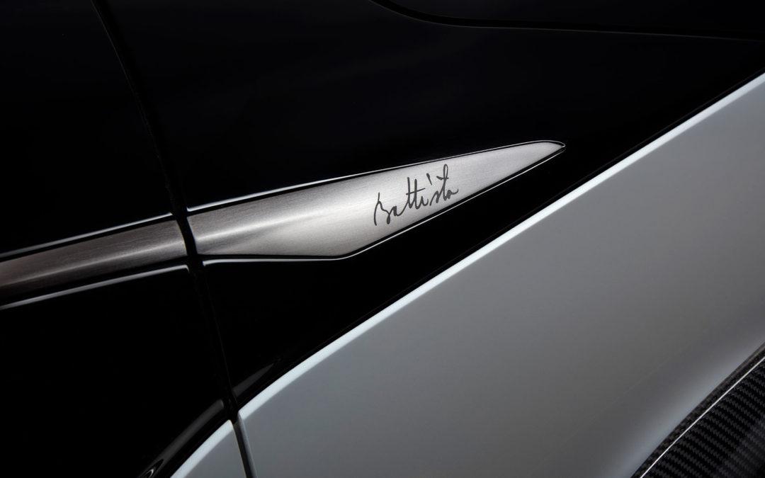 Automobili Pininfarina aligns world's best retailers