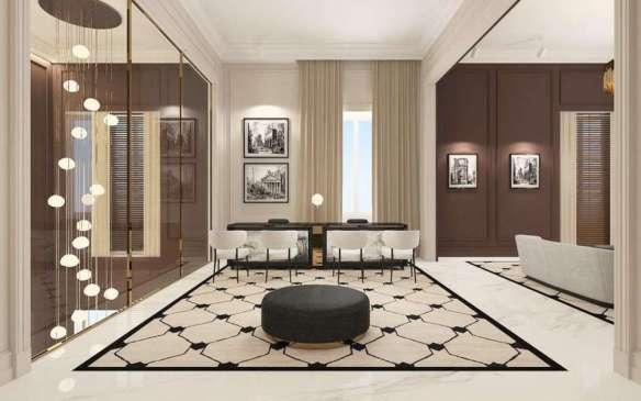 elizabeth-unique-hotel-rome-002-94227-960x600