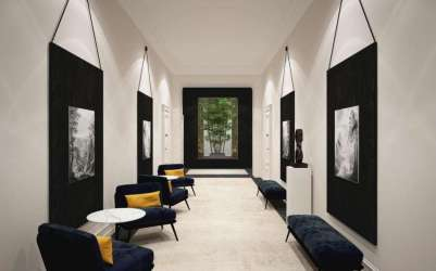 elizabeth-unique-hotel-rome-008-94228-960x600