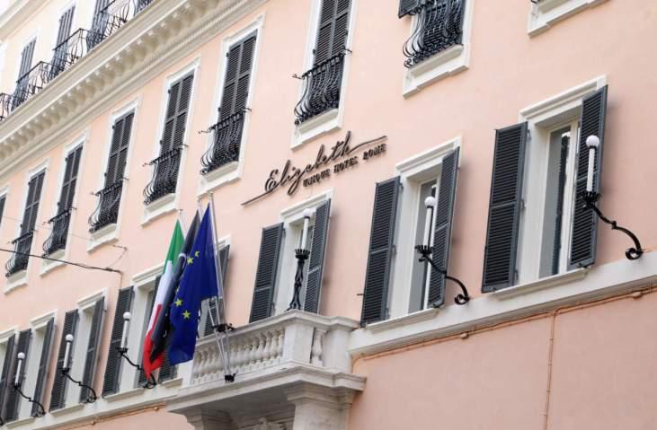Facade-Elizabeth-unique-Hotel_Ph.AnnaGalante