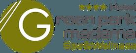 logo-green-park-madama-hotel-4-stelle