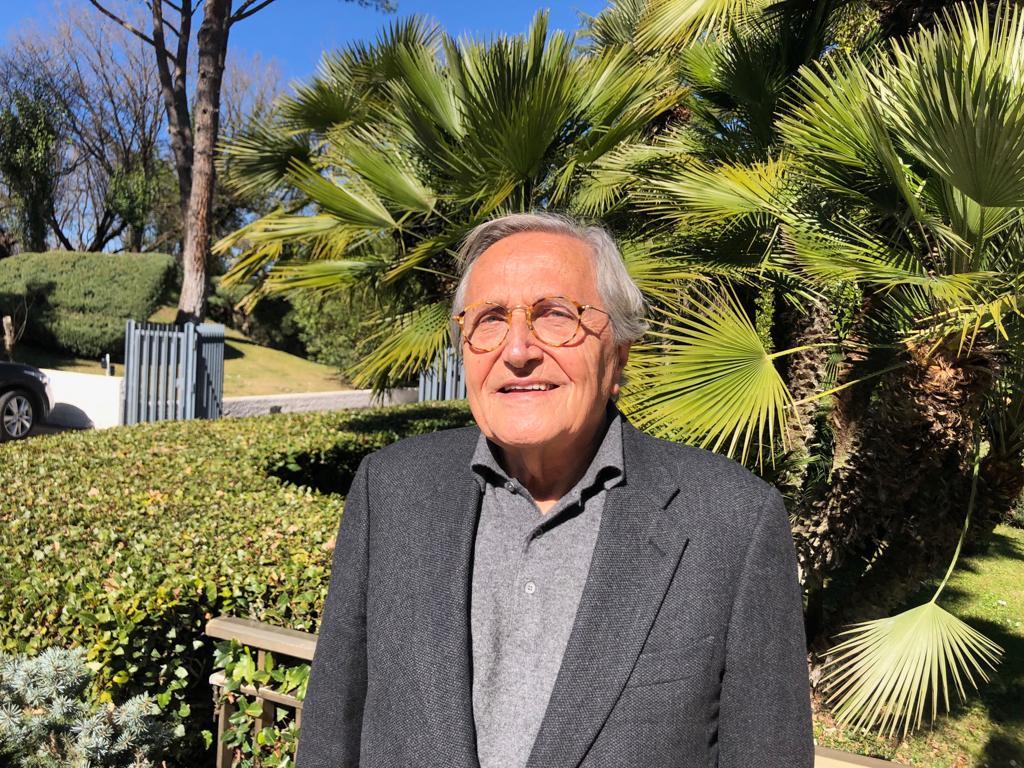 Paolo Tagliavini (2)