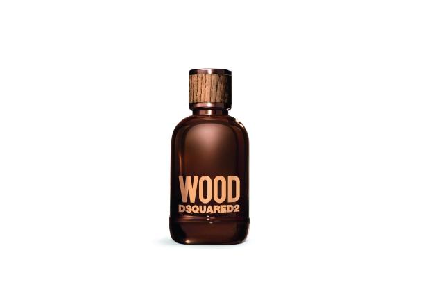 WOOD Man_100ml