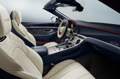 18_bentley-continental-gt-mulliner-convertible_across_front_cabin_v4a_imperialveneer