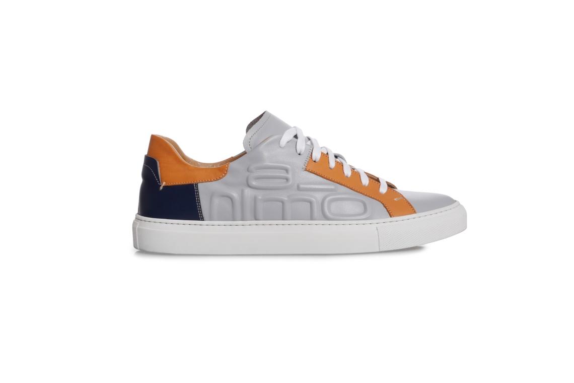 sneakers MALO_uomo (1)