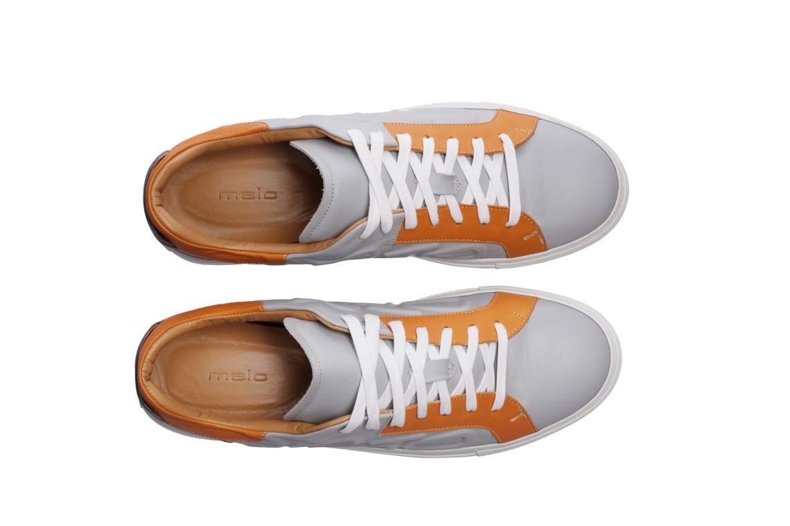 sneakers MALO_uomo (3)
